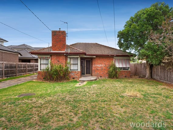 37 Andrew  Street, Oakleigh, Vic 3166