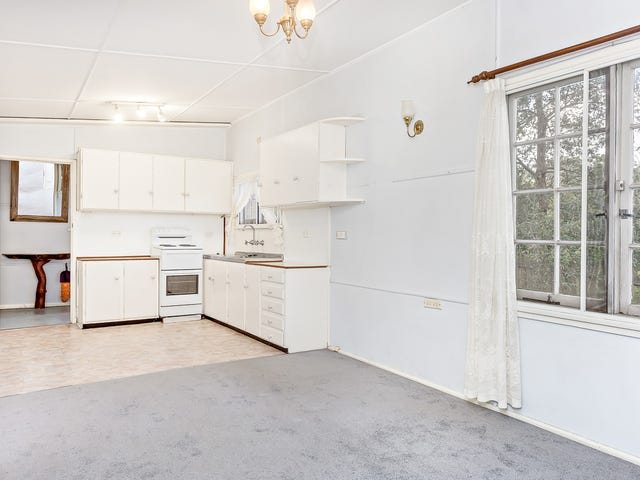 15A & 15B Campbell Avenue, Normanhurst, NSW 2076