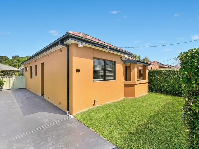 59 Freyberg Street, New Lambton, NSW 2305