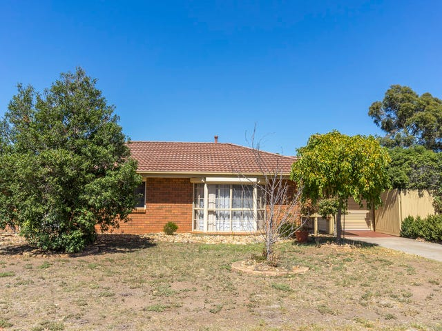 4/168 Gisborne Road, Bacchus Marsh, Vic 3340