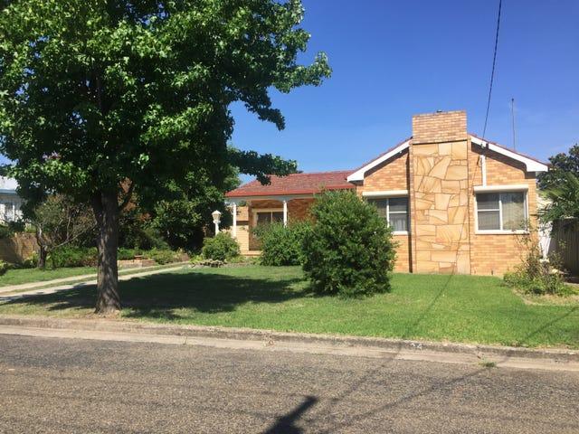 24 Murray Street, Goulburn, NSW 2580