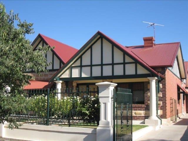 51B Rose Street, Prospect, SA 5082