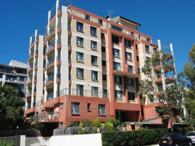 30-34 Romsey Street, Waitara, NSW 2077