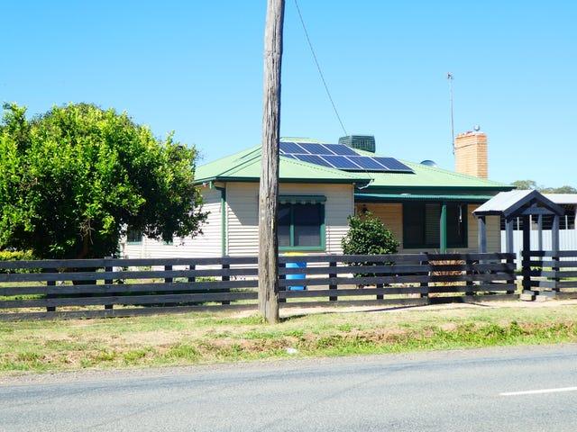 22 Highlands Rd, Seymour, Vic 3660