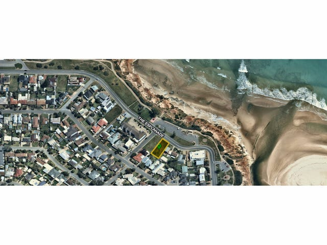 151 Esplanade, Port Noarlunga South, SA 5167