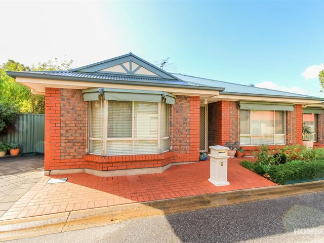 9/15 Golden Way, Nuriootpa, SA 5355