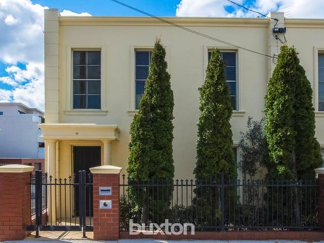 77 Little Myers Street, Geelong, Vic 3220