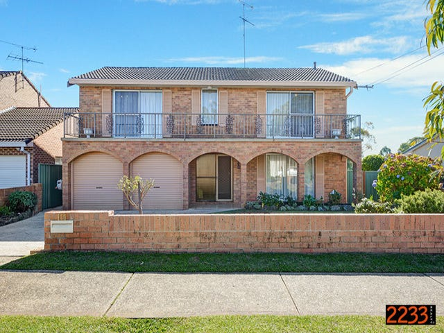 111 Kingswood Road, Engadine, NSW 2233