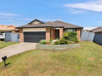 42 Brittany Crescent, Raceview, Qld 4305