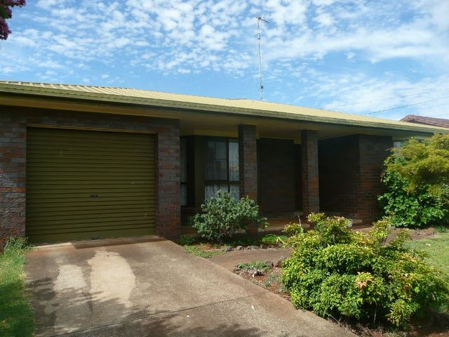 13 Redwood Street, Newtown, Qld 4350