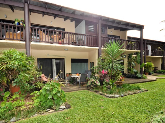3/4-6 Atoll Close, Port Douglas, Qld 4877