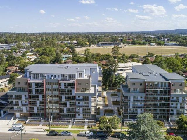 29/40-50 Union Road, Penrith, NSW 2750