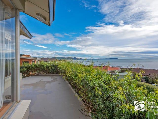 7 Alma Place, Ocean Vista, Tas 7320