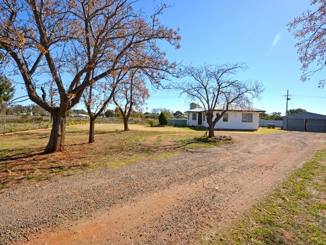 1343 Dickson Road, Griffith, NSW 2680