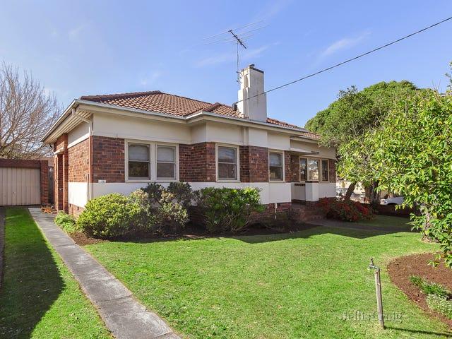 1293 Glen Huntly Road, Carnegie, Vic 3163