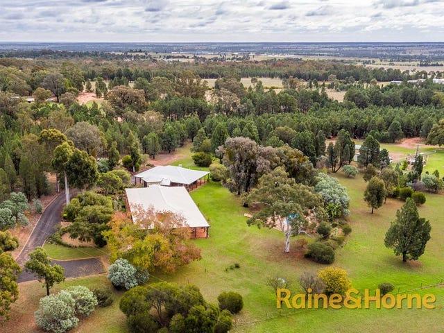 25L Harefield Road, Dubbo, NSW 2830