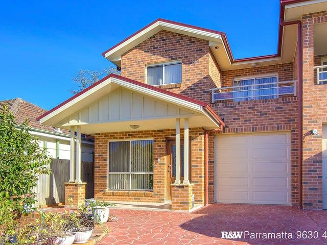 20 Drew Street, Westmead, NSW 2145