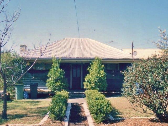 338 Macquarie Street, South Windsor, NSW 2756