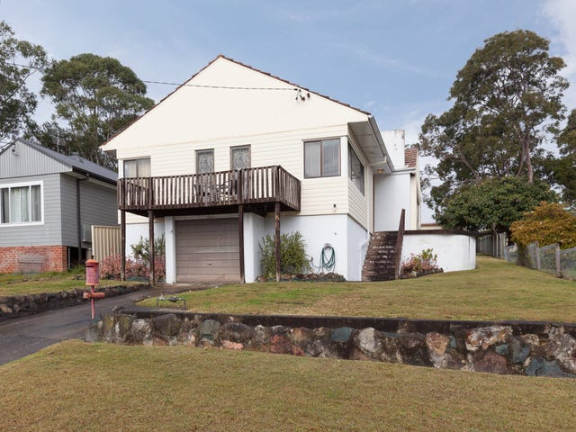 18 Kenneth Street, Kotara South, NSW 2289
