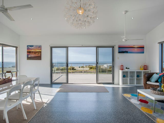 12 Prion Court - Point Boston, Port Lincoln, SA 5606