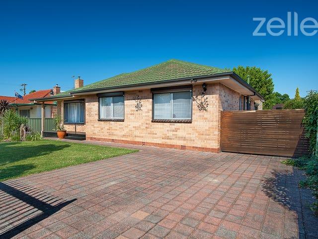 535 Prune Street, Lavington, NSW 2641