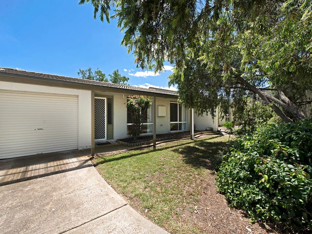2/9 Ferry Place, Gordon, ACT 2906