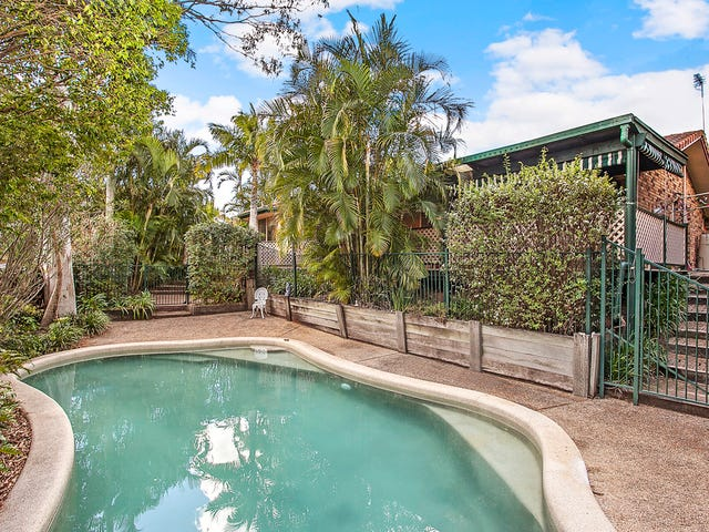 3 Baltimore Court, Carrara, Qld 4211