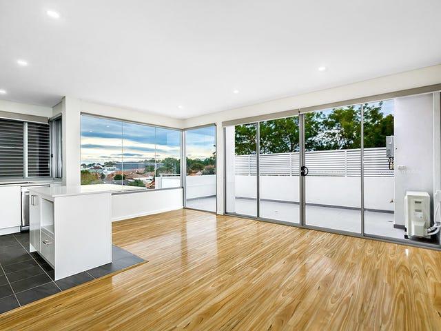 13/129-131 Parramatta Road, Concord, NSW 2137