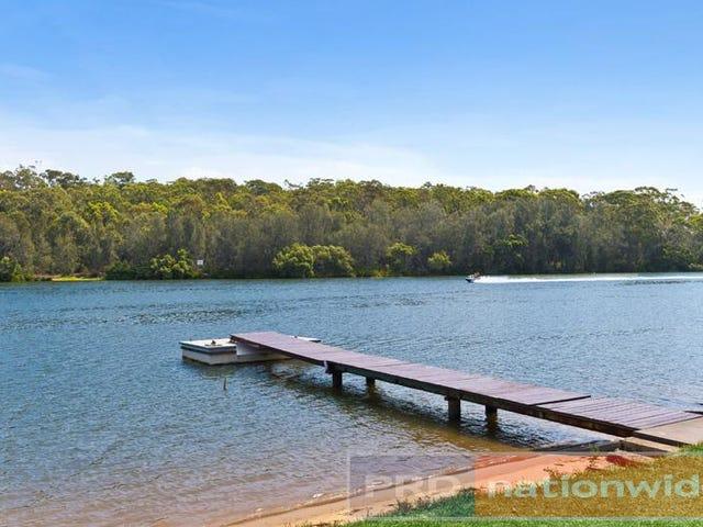 87 Burbank Avenue, Picnic Point, NSW 2213