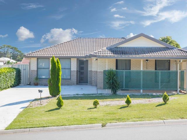 2 Allwood, Branxton, NSW 2335