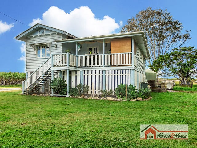 183 Norwell Road, Norwell, Qld 4208