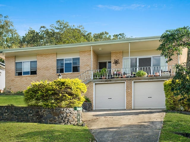 237 Wyrallah Road, East Lismore, NSW 2480