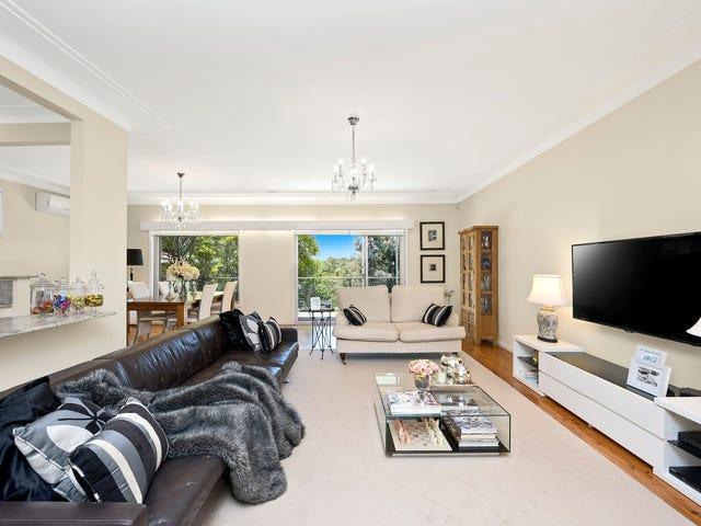 50 Coolaroo Road, Lane Cove, NSW 2066