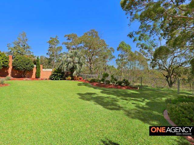 45 Yala Road, Bangor, NSW 2234