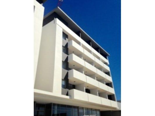 33/3-17 Queen Street, Campbelltown, NSW 2560