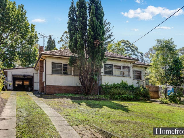 29 Loch Maree Ave, Thornleigh, NSW 2120