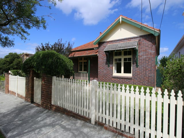 22 Salisbury Street, Willoughby, NSW 2068