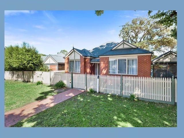 Unit 1/2-6 Melbourne Road, Gisborne, Vic 3437