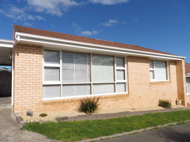 2/181 Tranmere Road, Howrah, Tas 7018