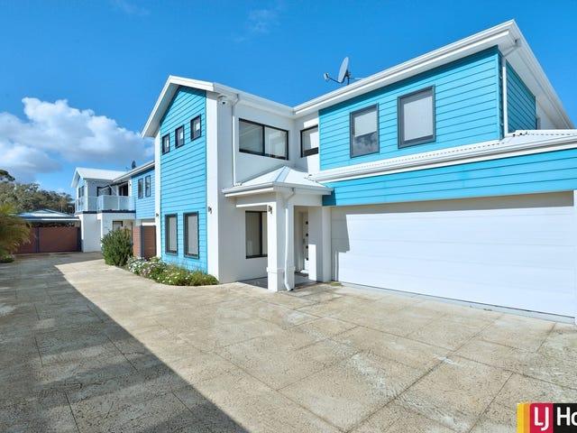 71B Ormsby Terrace, Mandurah, WA 6210