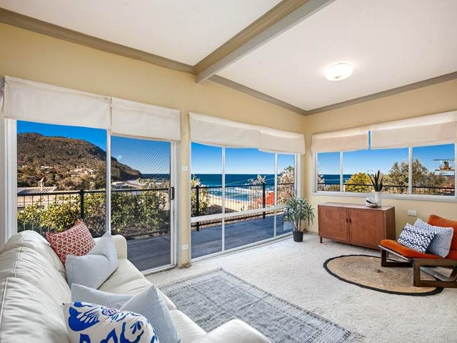52 Lower Coast Road, Stanwell Park, NSW 2508
