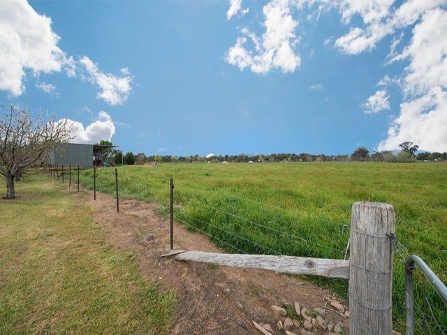 106 Saleyards Lane, Mudgee, NSW 2850
