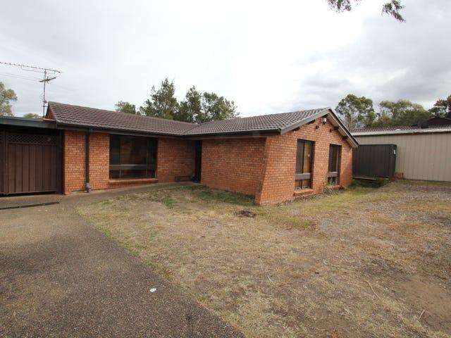 84 Semillon Crescent, Eschol Park, NSW 2558