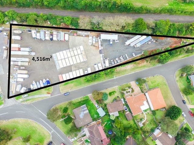 73 Rowlins Road, Gerringong, NSW 2534