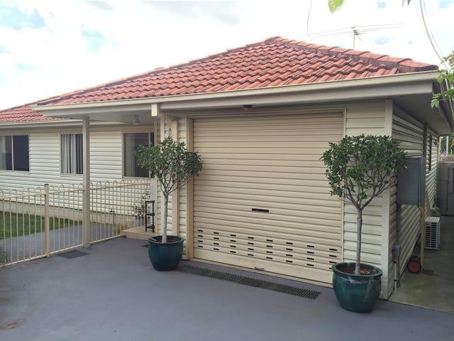 3A McEvoy Street, Padstow, NSW 2211