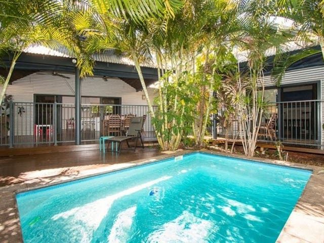 12 De Pledge Way, Cable Beach, WA 6726