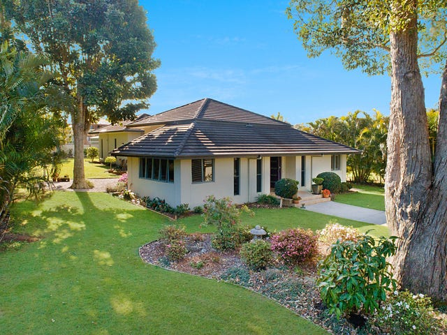 65B Teven Road, Alstonville, NSW 2477