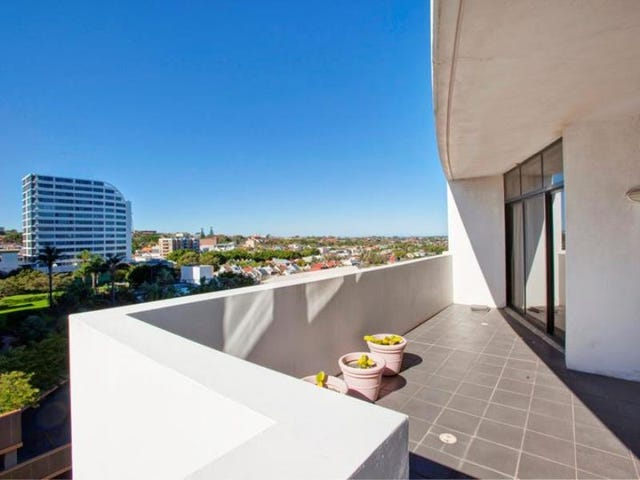 41/17-23 Newland Street, Bondi Junction, NSW 2022