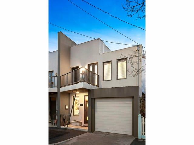 193 Princes Street, Port Melbourne, Vic 3207