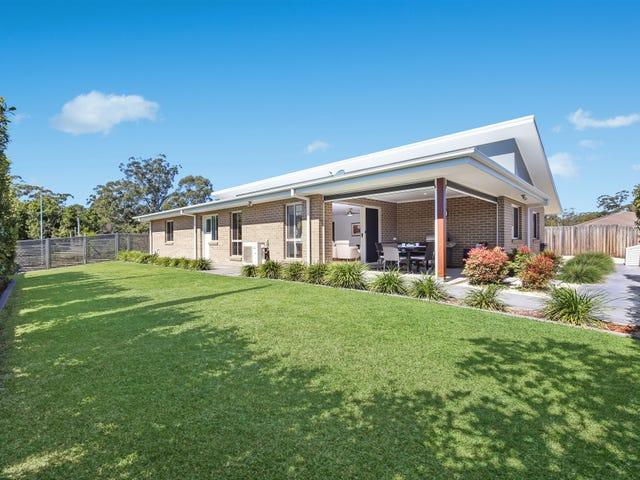 2 Glenview Drive, Wauchope, NSW 2446